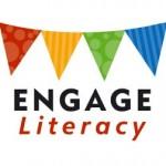 EngageLiteracy-Logo